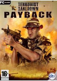 GamesGuru.rs - Terrorist Takedown: Payback