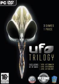 GamesGuru.rs - UFO: Trilogy