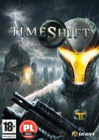 GamesGuru.rs - Timeshift - Igrica za PC