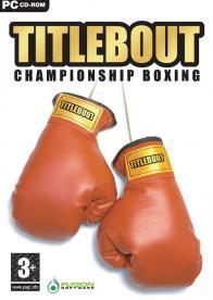 GamesGuru.rs - Titlebout Boxing - Igrica za kompjuter