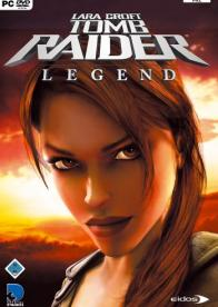 GamesGuru.rs - Tomb Raider - Legends