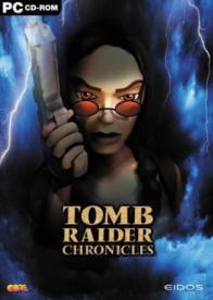 GamesGuru.rs - Tomb Raider 5: Chronicles