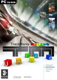 GamesGuru.rs - Trackmania: United