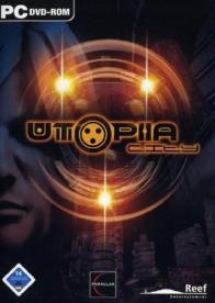 GamesGuru.rs - Sci-fi First Person Shooter - Igrica za kompjuter
