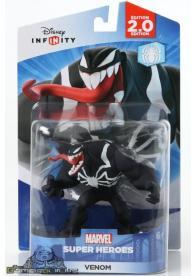 Disney Infinity 2.0 - Venom