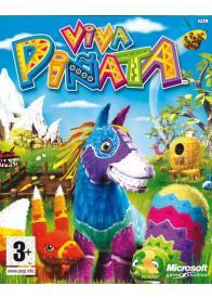 GamesGuru.rs -  Viva Pinata - Igrica za kompjuter