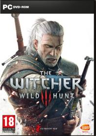 The Witcher 3 The Wild Hunt - PC - Gamesguru