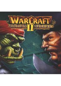 GamesGuru.rs - Warcraft 2 - Igrica za kompjuter