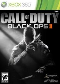 GamesGuru.rs - Call of Duty Black Ops 2 - Originalna igrica za Xbox360