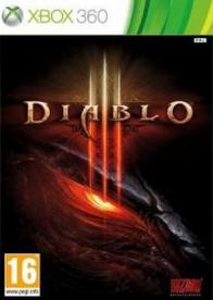 GamesGuru.rs - Diablo 3 - Originalna igrica za Xbox 360
