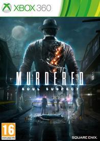 GamesGuru.rs - Murdered Soul Suspect - Originalna igra