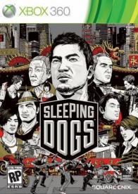 GamesGuru.rs - Sleeping Dogs Limited Edition - Igrica za Xbox 360