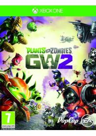 Proizvod Plants vs Zombies Garden Warfare 2