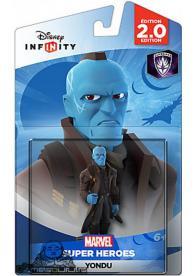 Disney Infinity 2.0 - Yondu