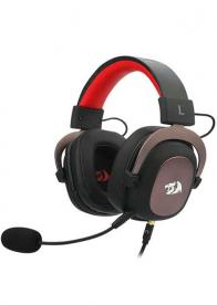 Redragon Zeus H510 Gaming Headset - GamesGuru