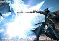 PS4 - Games Guru - Final Fantasy XIV: Shadowbringers