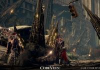 PS4 - CODE VEIN COLLECTOR'S EDITION - GAMESGURU
