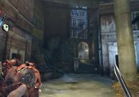 PS4 DISHONORED DEFINITIVE EDITION - GAMESGURU