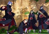 PS4 - Naruto to Boruto: Shinobi Striker - GAMESGURU