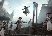 Assassin's Creed Unity D1 Special Edition