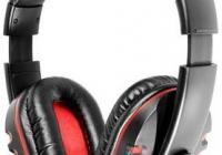 Slušalice TRACER Rohu -TRASLU43788