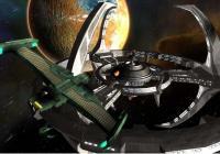 GamesGuru.rs - Star Trek Legacy - Igrica za kompjuter