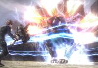 God Eater Resurrection / God Eater 2  Rage Burst