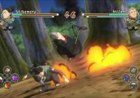 Naruto Shippuden Ultimate Ninja Storm Collection (1 + 2 + 3 Full Burst)