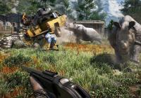 Far Cry 4 PC - gamesguru.rs