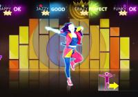 PS4 JUST DANCE 2017 - GAMESGURU