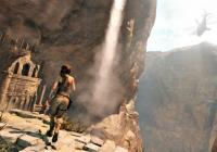Tomb Raider Masterpiece