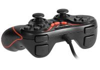 Gamepad TRACER Arrow RED TRAJOY43815