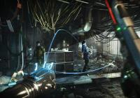 Deus Ex: Mankind Divided Collectors
