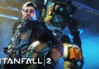 Titanfall 2 Frontline