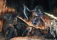 Dark Souls 3 Goty Edition