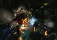 Bioshock 2 games guru