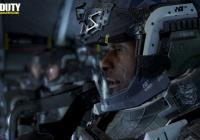 Call of Duty Infinite Warfare Legacy Edition (incl. Modern Warfare)