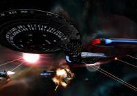 Star Trek LegacyGamesGuru.rs - Star Trek Legacy - Igrica za kompjuter
