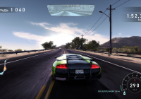 XBOX 360 NEED FOR SPEED HOT PURSUIT - GAMESGURU