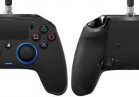 Nacon PS4 Revolution Pro Controller