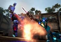 Transformers Rise of the Dark Spark
