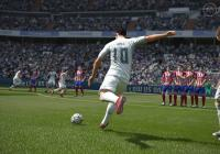 PS4 FIFA 16 - GAMESGURU