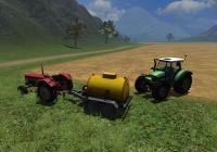Farming Simulator 15 Gold Edition games guru