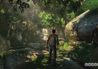 PS4 UNCHARTED DRAKE'S FORTUNE REMASTERED - GAMESGURU