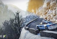 PS4 WRC 7 - GAMESGURU