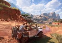 PS4 UNCHARTED 4 - GAMESGURU