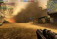 GamesGuru.rs - Battlefield 2142 Deluxe