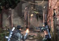 GamesGuru.rs - Damnation - Igrica - Sci-fi pucačina
