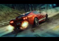 GamesGuru.rs - Burnout Paradise: The Ultimate Box - Igrica za kompjuter