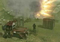 GamesGuru.rs - Red Faction: Guerrilla - Originalna igrica za kompjuter